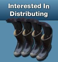 Interested in Distributing